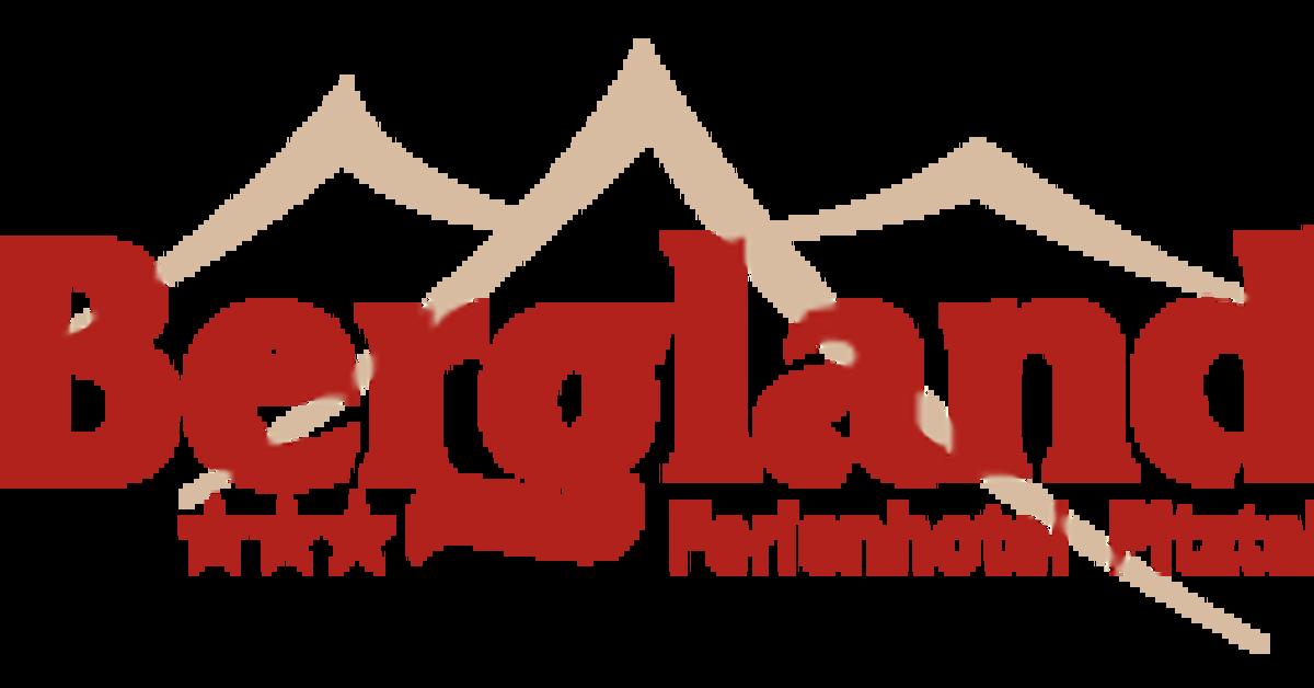 Grosspetersdorf singles aus kostenlos - Sex dating in Wolgast