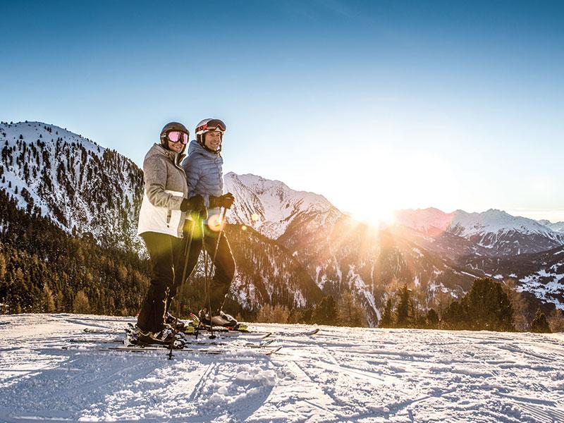 Ski Special